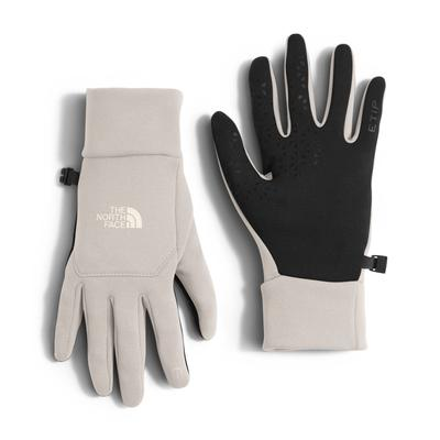 The North Face Etip Glove Women's