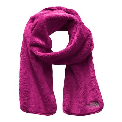 The North Face Denali Thermal Scarf Girls'
