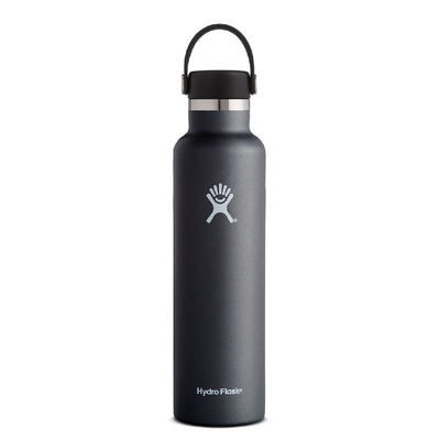 Hydro Flask 24oz. Standard Mouth Water Bottle