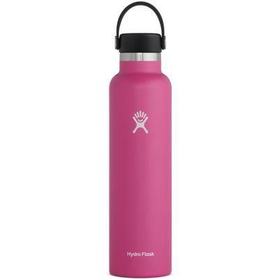 Hydro Flask 24 oz Standard Mouth Water Bottle