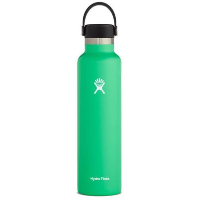 Hydro Flask 24 oz Standard Mouth Water Bottle