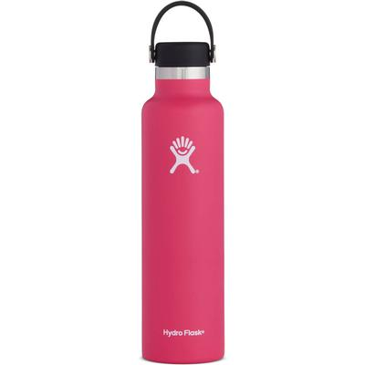 Hydro Flask 24 oz Standard Mouth Insulated Water Bottle