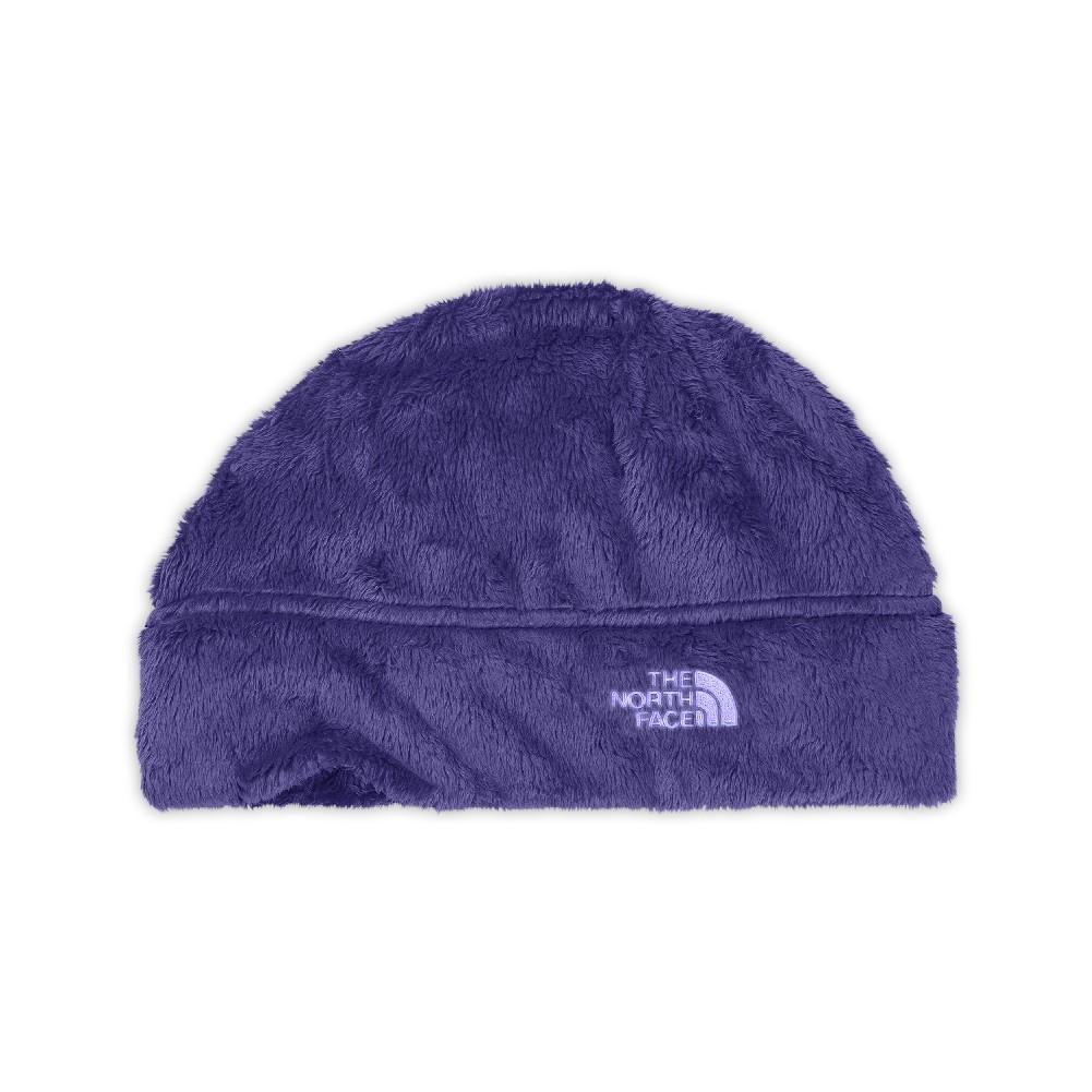 d5bdb4a9bba35 The North Face Denali Thermal Beanie Garnet Purple