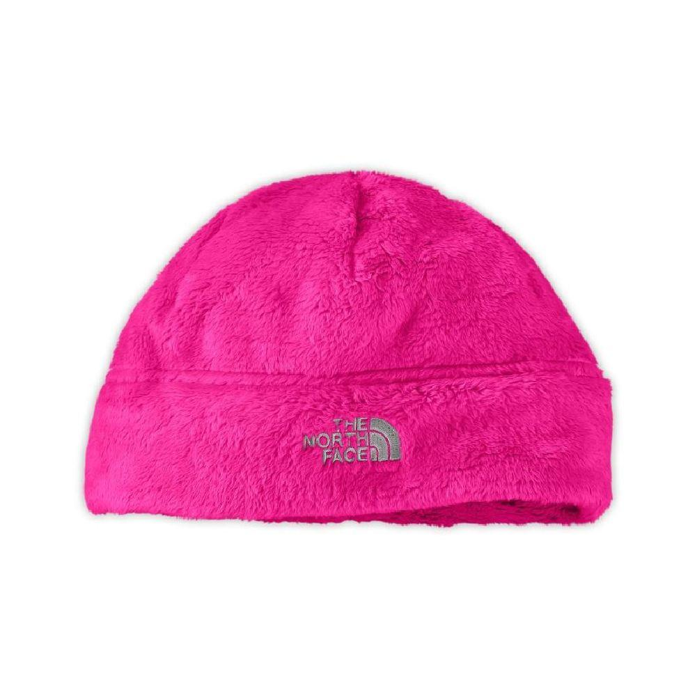 3450dca49 The North Face Denali Thermal Beanie Girls'