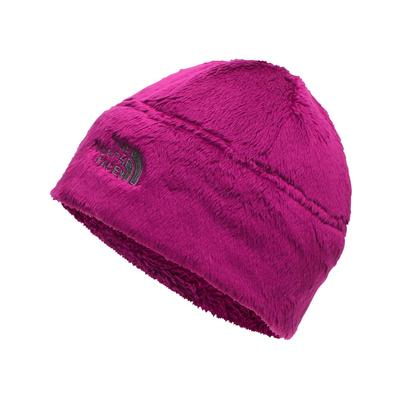 The North Face Denali Thermal Beanie Girls'