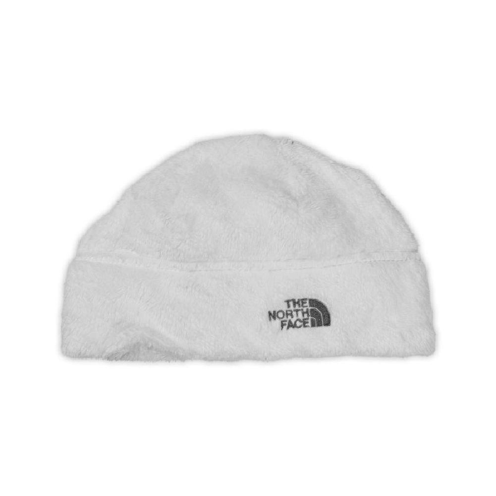 The North Face Denali Thermal Beanie Girls  TNF White 34b7c2c54da