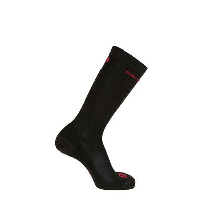 Salomon QST Sock