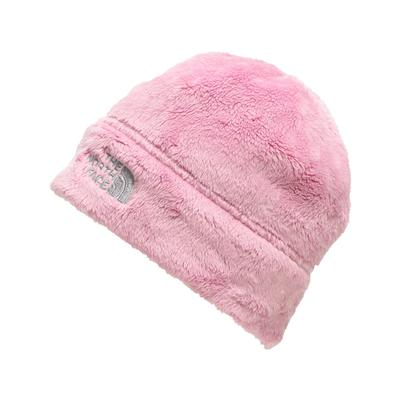 The North Face Baby Oso Cute Beanie Infant