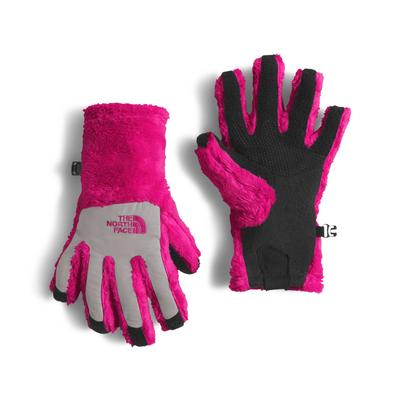 The North Face Denali Thermal Etip Glove Girls'
