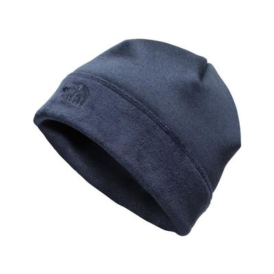 The North Face Agave Beanie
