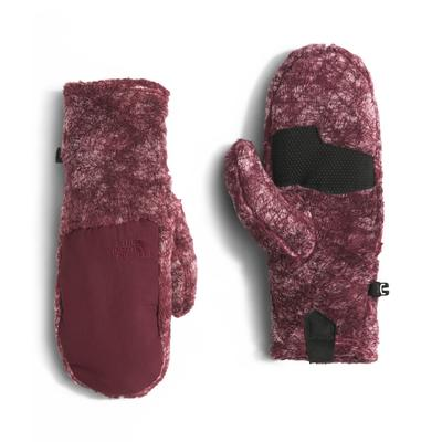 The North Face Denali Thermal Mitt Women's