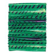 The North Face Dipsea Cover It Bastille Green Ticky Tacky Print