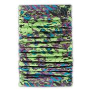 The North Face Dipsea Cover It Budding Green Print