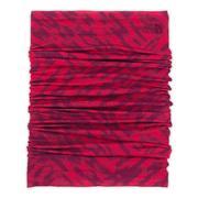 The North Face Dipsea Cover It Luminous Pink/Dramatic Plum Print