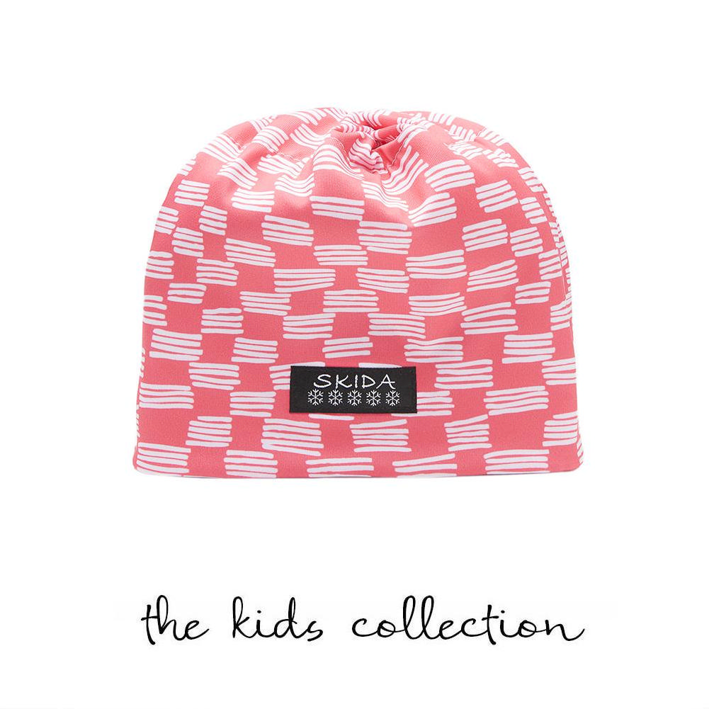 Skida Alpine Hat Kids '