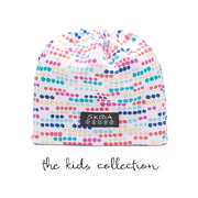 Skida Alpine Hat Kids' PUNCH BUGGY