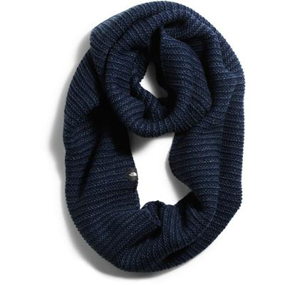 The North Face Purrl Stitch Scarf Women's