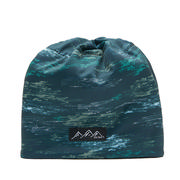 Skida Alpine Hat Men's DOWNSTREAM