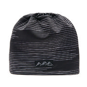 Skida Alpine Hat Men's LIFT LINES