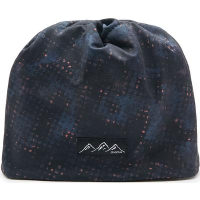 Skida Alpine Hat Men's