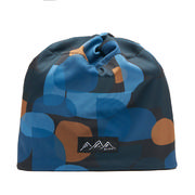 Skida Alpine Hat Men's MORAINE