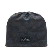 Skida Alpine Hat Men's TETON TOPO