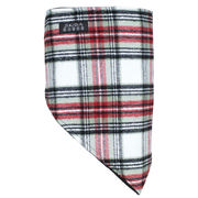 Skida Flannel Bandana FAIRFIELD
