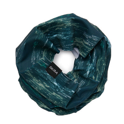 Skida Tour Neckwarmer Men's