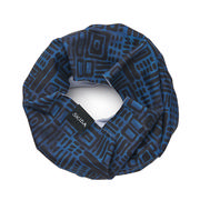 Skida Tour Neckwarmer Men's DRIFTWOOD