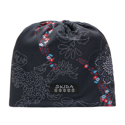 Skida Alpine Hat Women's
