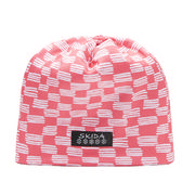 Skida Alpine Hat Women's CORAL DASH