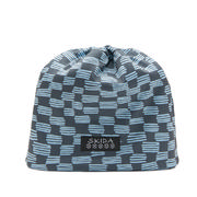 Skida Alpine Hat Women's URBAN MINT