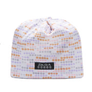Skida Alpine Hat Women's VELVETEEN