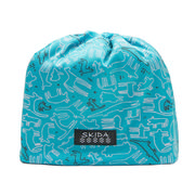 Skida Alpine Hat Women's WATERING HOLE