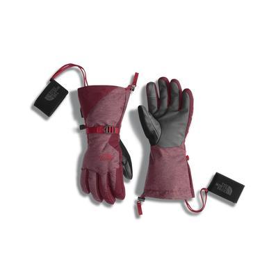 The North Face Montana Etip Glove Women's