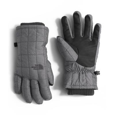 The North Face Metropolis Etip Glove Women's