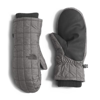 The North Face Metropolis Mitt Women's