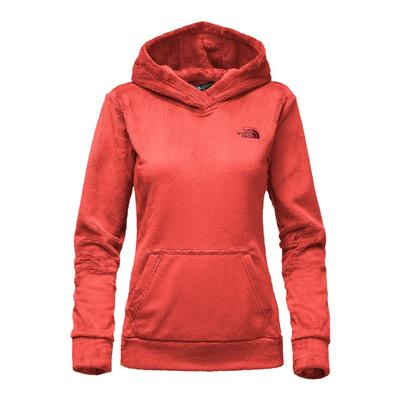 The North Face Osito Pullover Women's