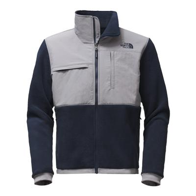 The North Face Denali 2 Jacket Men's