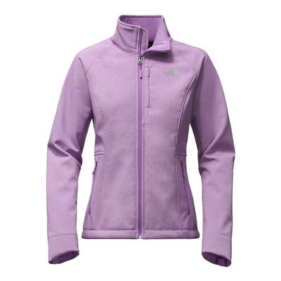 The North Face Apex Bionic 2 Jacket Women's
