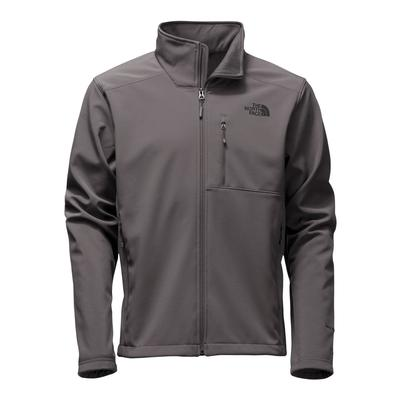 The North Face Apex Bionic 2 Jacket Men's