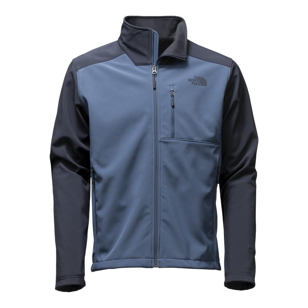 972d88cb4 The North Face Apex Bionic 2 Jacket Men's
