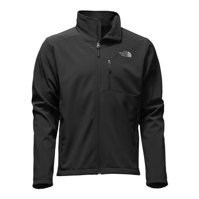 The North Face Apex Bionic 2 Jacket - Tall Men's