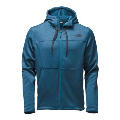 The North Face Schenley Hoodie Men's