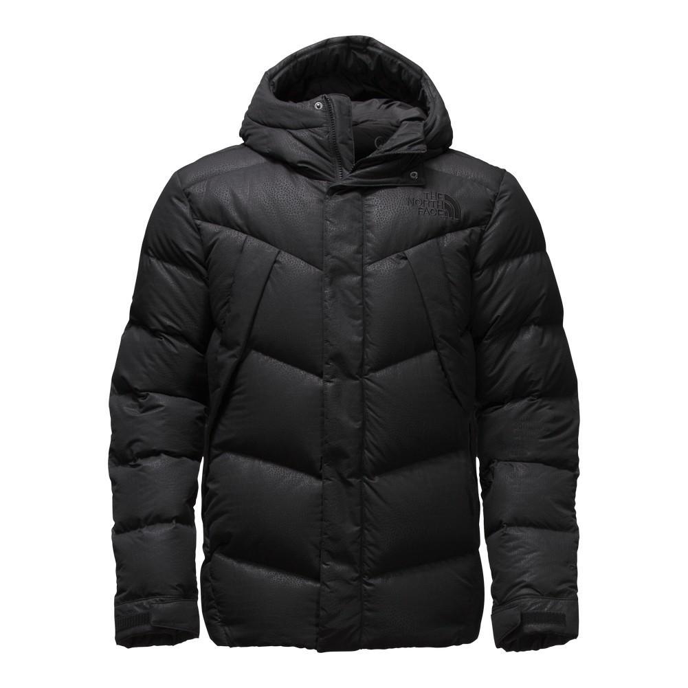 The North Face Eldo Down Jacket Men's