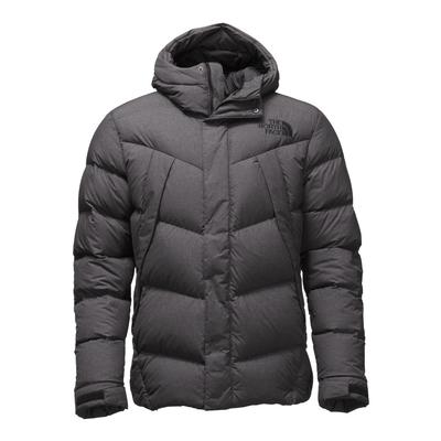 The North Face Eldo Down Jacket Men's