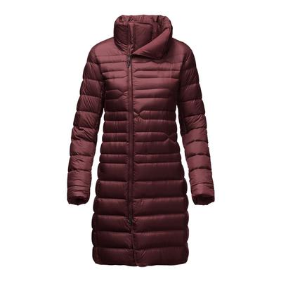The North Face Far Northern Parka Women's