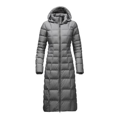 The North Face Triple C II Parka Women's