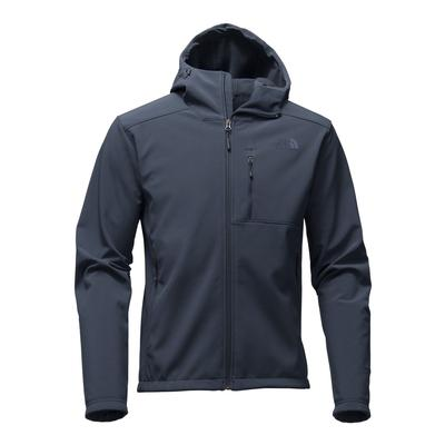 The North Face Apex Bionic 2 Hoodie Men's
