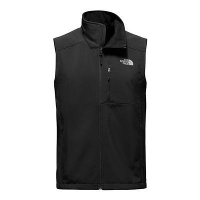 The North Face Apex Bionic 2 Vest Men's